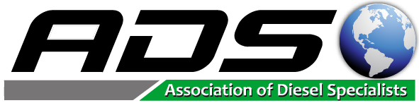 ADS – Association of Diesel Specialists